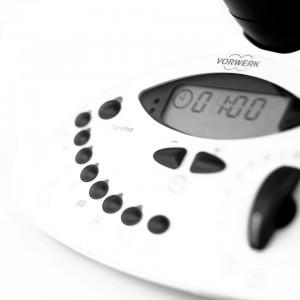 Blogs Thermomix