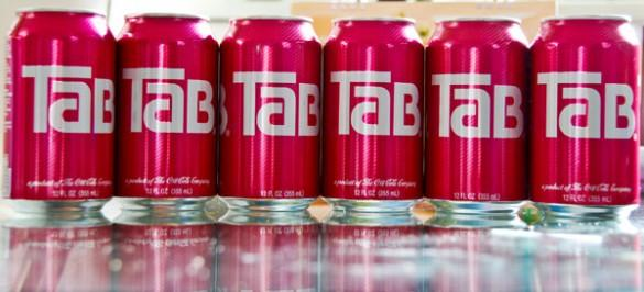 Coca-Cola-Tab-Diet-Soda-Drink