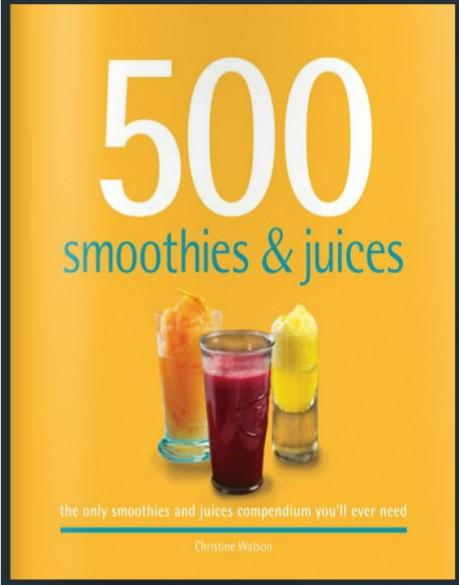 500smoothiesyzumos